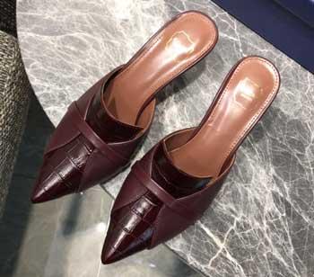 伦鞋敦旅品牌Malone Souliers